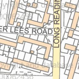 Map tile 42194.31650