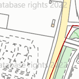 Map tile 42218.31650