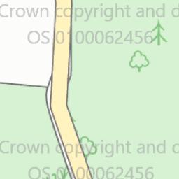 Map tile 42231.31650