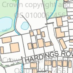 Map tile 42245.31650