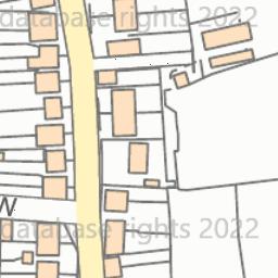 Map tile 42246.31650