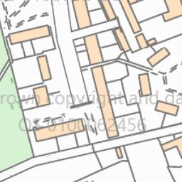 Map tile 42161.31651