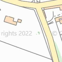 Map tile 42167.31651