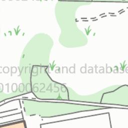 Map tile 42180.31651