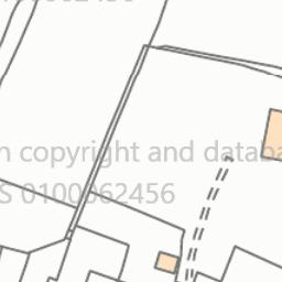 Map tile 42215.31651