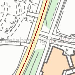 Map tile 42218.31651