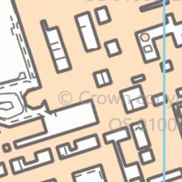 Map tile 42219.31651