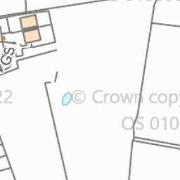 Map tile 42247.31651