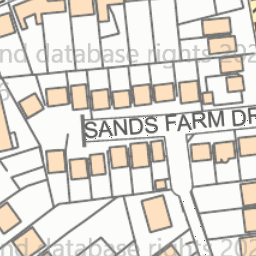 Map tile 42178.31652