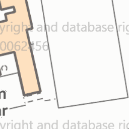 Map tile 42180.31652