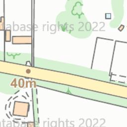 Map tile 42211.31652