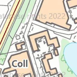 Map tile 42218.31652