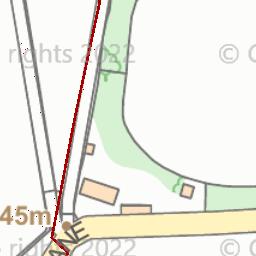 Map tile 42223.31652
