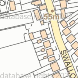 Map tile 42246.31652