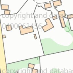 Map tile 42250.31652