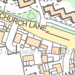 Map tile 42218.31653