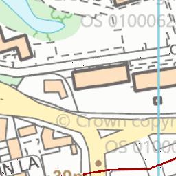 Map tile 42219.31653