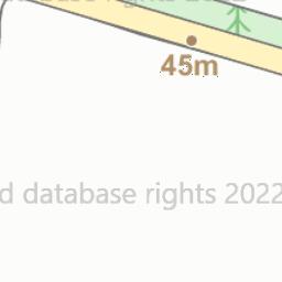 Map tile 42225.31653