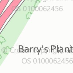 Map tile 42231.31653