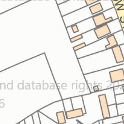 Map tile 42246.31653