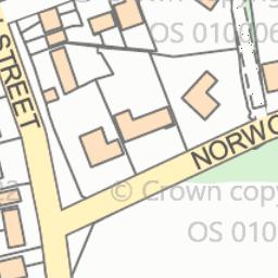 Map tile 42247.31653