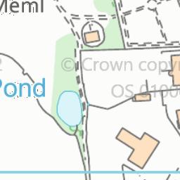 Map tile 42158.31654
