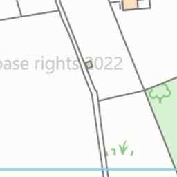 Map tile 42162.31654