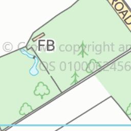 Map tile 42163.31654