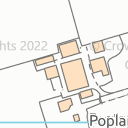 Map tile 42167.31654