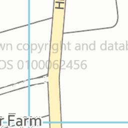 Map tile 42168.31654