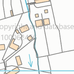 Map tile 42222.31654