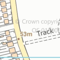Map tile 42247.31654