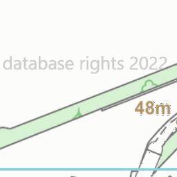 Map tile 42253.31654
