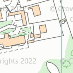 Map tile 42160.31655