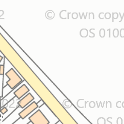 Map tile 42165.31655