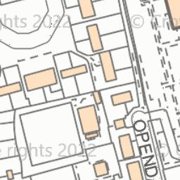 Map tile 42174.31655