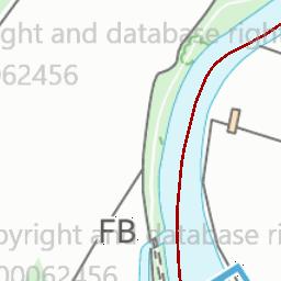 Map tile 42262.31655