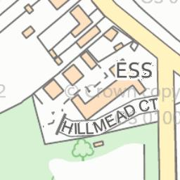Map tile 42165.31656