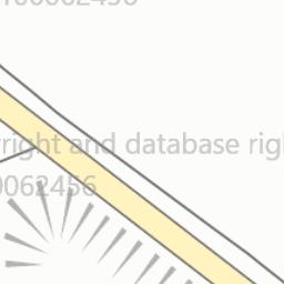 Map tile 42166.31656