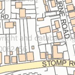 Map tile 42173.31656