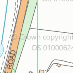 Map tile 42212.31656
