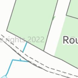 Map tile 42237.31656