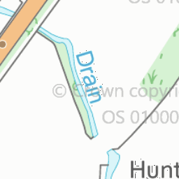 Map tile 42261.31656