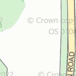 Map tile 42165.31657