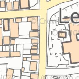 Map tile 42172.31657