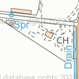Map tile 42211.31657