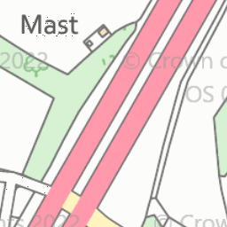Map tile 42228.31657