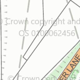 Map tile 42259.31657