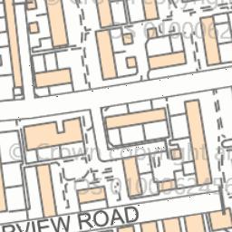 Map tile 42170.31658