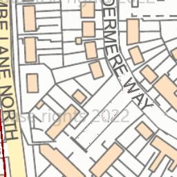 Map tile 42176.31658